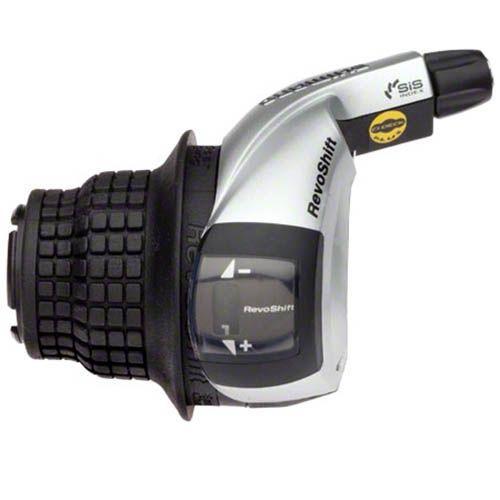 Trocador Passador Revo Shift Shimano RS43 3x7v / 21v