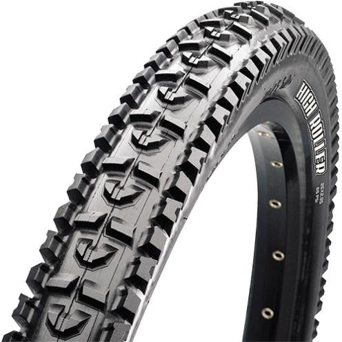 Pneu Maxxis High Roller 26x2.5 - DH/FR/Downhill