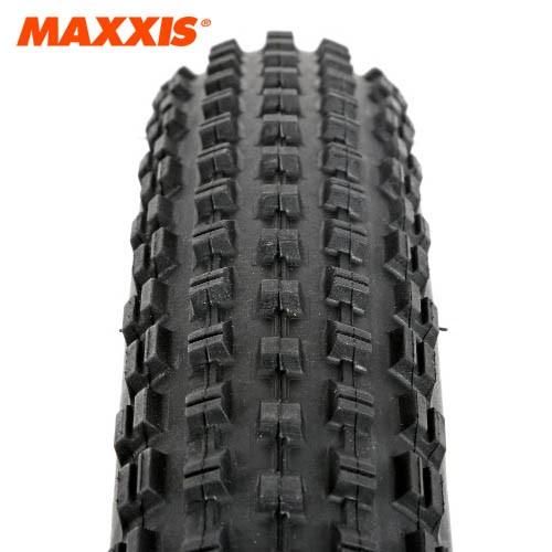 Pneu Maxxis Race TT 29x2.0 Kevlar Dobrável EXO Tubeless Ready