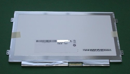 Tela 10.1 Led Slim Para  Ibm Lenovo Ideapad S10-3 - EASY HELP NOTE