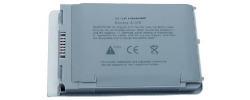 Bateria Para Apple Powerbook G4 12 - EASY HELP NOTE