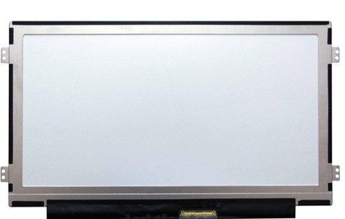 Tela 10.1 Slim P/ Acer Aspire One 521 522 D255 D255e Pav70 - EASY HELP NOTE