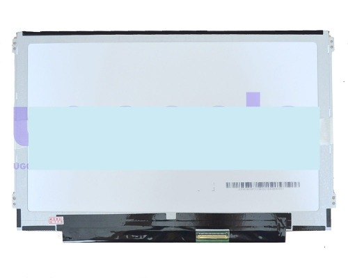 Tela 11.6  Led Slim Para Hp-compaq Mini 311-1033ca - EASY HELP NOTE