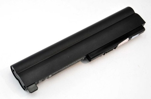 Bateria Notebook Para Lg A515 A520 Ad510 Ad520 Serie Squ-902 - EASY HELP NOTE