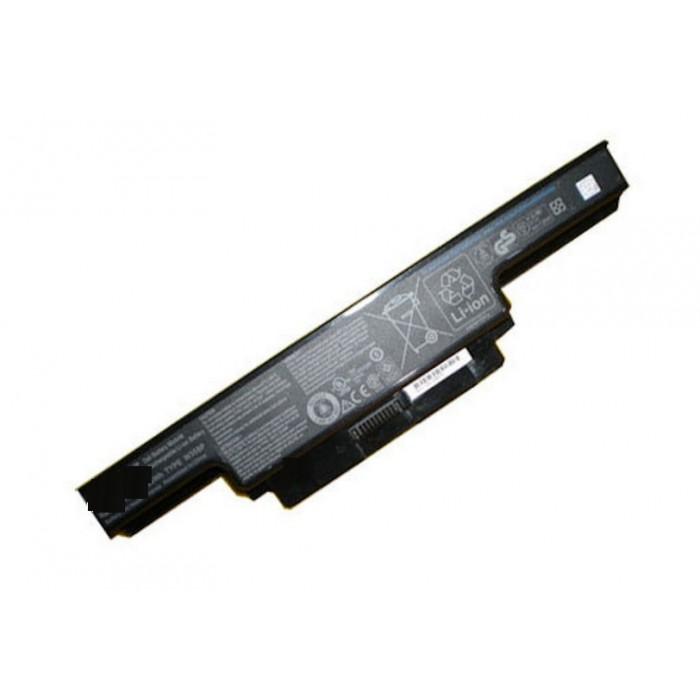 Bateria Dell Studio 1450 1450n 1457 1457n 1458 1458n - EASY HELP NOTE