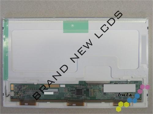 Tela 10.0 Led Hsd100ifw1 P/ Asus Eeepc 1000 1005 Lgx110 - EASY HELP NOTE