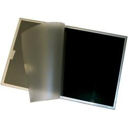 Tela Led 14 Notebook Para Sony Vaio Vpc-eg15fbb 1366x768 - EASY HELP NOTE