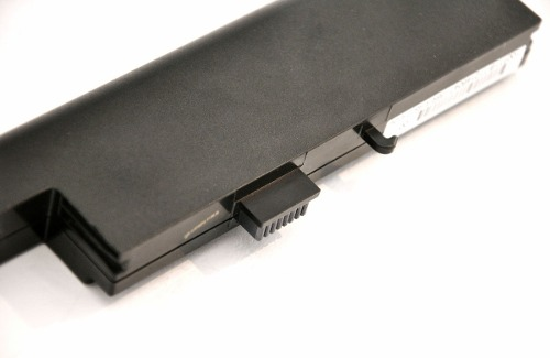 Bateria Para Notebook Positivo A14-s1-4s1p2200-0 Cy13597 - EASY HELP NOTE