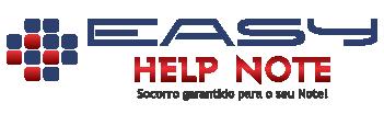 EASY HELP NOTE