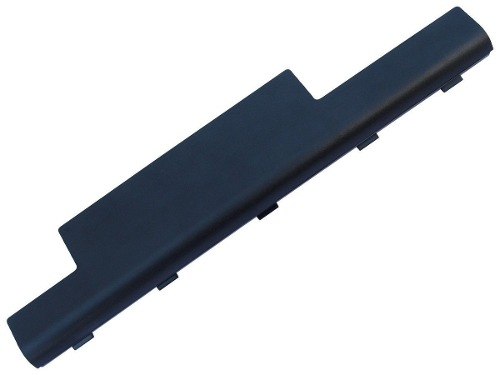 Bateria Acer Aspire 4551(g) Series - Tm5740 4400mah As10d51 - EASY HELP NOTE
