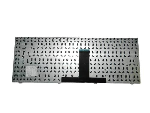 Teclado Para Intelbras I300 Série Padrão Br 6-80-w84t0-332-1 - EASY HELP NOTE