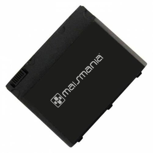 Bateria Para Cce W98 W93 U40 U50 Series Cell 6 - 10.8v - EASY HELP NOTE
