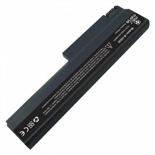 Bateria Para Hp Business 6510b E Nx6100 Hstnn-c12c Cell 6 - EASY HELP NOTE