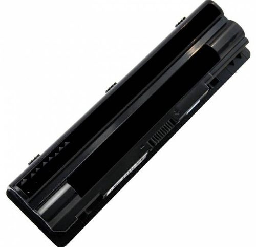 Bateria Para Dell Xps 17 L701x  Series 11.1v  6 Cel - EASY HELP NOTE