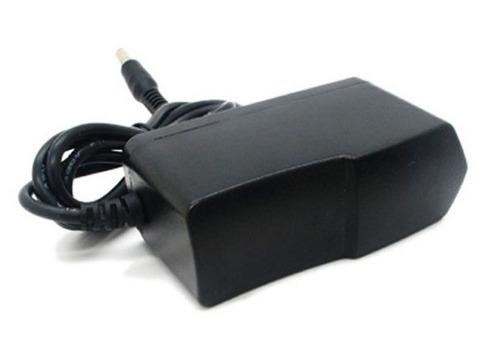 Fonte P/ Modem, Roteador, Cftv, Brinquedos, 5v 2,5a Plug P4 MM 640 - EASY HELP NOTE