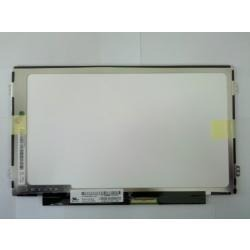 Tela 10.1 Led Slim Acer Aspire One  D255  D257  D260 - EASY HELP NOTE