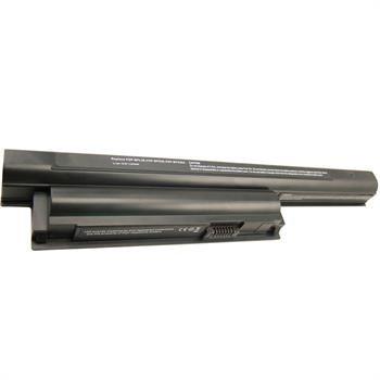 Bateria Para Notebook Sony Vaio Pcg-71911x 6 Cell Vgp-bps26 - EASY HELP NOTE