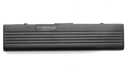 Bateria Gk47 Dell Inspiron 1520 1521 1720 17213 3016 Vostro - EASY HELP NOTE