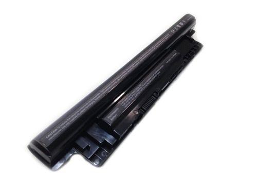 Bateria Para Dell Inspiron 14-2640  Mr90y 11,1v - EASY HELP NOTE