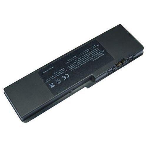 Bateria Para Hp Business Nc4010 Series 3600mah 6c 315338-001 - EASY HELP NOTE