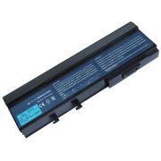 Bateria Para Acer Aspire 2420, 2920, 3620, 3640 - Btpaqj1 - EASY HELP NOTE