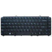 Teclado Para  Dell Vostro 1000 1400 1500 Jm629 Preto Usa - EASY HELP NOTE