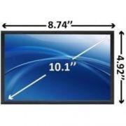 Tela 10.1 Led Slim  Para Asus Eee Pc 1025c Series - EASY HELP NOTE