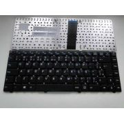 Teclado Para Itautec  W7535   Padrão Br  -  Mp-10f88pa-430 - EASY HELP NOTE