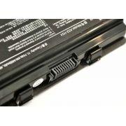 Bateria Para Smartphone BT-Q5 - EASY HELP NOTE