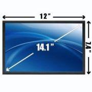 Tela 14.1 Lcd Wide Note Para Acer Aspire 4720z Series - EASY HELP NOTE