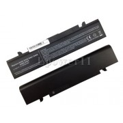 bateria para Samsung R470 R522 R530 R580 R780 RF510 AA-PB9NC6B AA-PB9NS6B - EASY HELP NOTE