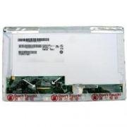 Tela  10.1 Led Hp Mini 210 Acer One D150 D250 Kav60 - EASY HELP NOTE