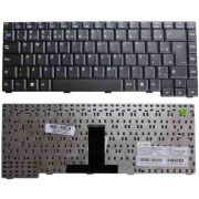 Teclado Notebook Positivo Premium Mp-03088pa-4309l Com Ç - EASY HELP NOTE