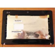 Carcaça Tampa Lcd Netbook  Eee Pc 1015px  Ina015lc02k2161 - EASY HELP NOTE