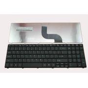 Teclado Para Acer E1-531  E1-571 Pk130pi2b17 Mp-09g36pa-6981 - EASY HELP NOTE