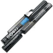 Bateria Para Acer Timeline X 4830t Series 4400mah 6c As11a5e - EASY HELP NOTE