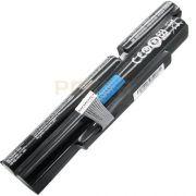 Bateria Para Acer Timeline X 5830t Series 4400mah 6c As11a5e - EASY HELP NOTE