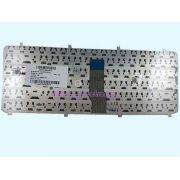 Teclado Hp Pavilion Dv5z Dv5z-1100 Dv5z-1200 Laptop Us - EASY HELP NOTE