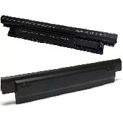 Bateria Para Dell Inspiron 17 3721 Mr90y 11,1v 6cel - EASY HELP NOTE