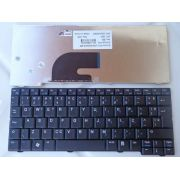 Teclado Para Acer One A150 - A250 - Zg5  Br  Nsk-aje1b - EASY HELP NOTE