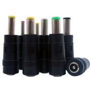 Fonte Universal Para Notebook 90w Com 10 Plugs - EASY HELP NOTE