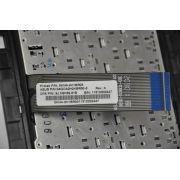 Teclado Asus Eeepc Seashell 1201ha-b Abnt2 Ç  Mp-10b96pa-920 - EASY HELP NOTE