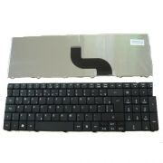 Teclado Para Acer Aspire  7715  Séries Mp-09b26pa-442 - EASY HELP NOTE