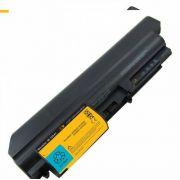 Bateria Para Ibm Thinkpad T400 R61e R400 41u3197 42t5229 - EASY HELP NOTE