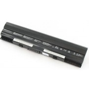 Bateria Para Asus Eee Pc 1201 - EASY HELP NOTE