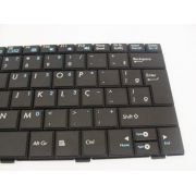 Teclado Para Netbook Asus Eeepc  1008ha  Mp-09a36pa-5282 - EASY HELP NOTE