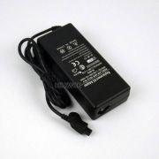 Fonte Carregador Para Dell Latitude C800 * Pa9 Pa-9 20v 4,5a MM 557 - EASY HELP NOTE