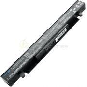 Bateria Para Asus K550 Series 2200mah 4cel  A41-x550a - EASY HELP NOTE
