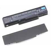 Bateria Para Acer Aspire 2430 Séries As07a41  6 Cel - EASY HELP NOTE