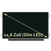 Tela 11.6  Led Slim Para Hp Pavilion Dm1- 4027sa Dm1- 3250br - EASY HELP NOTE